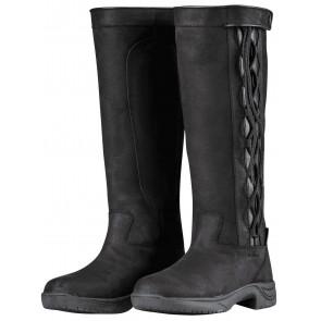 Dublin Pinnacle Boots II Black