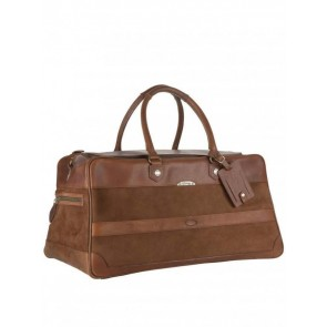 Dubarry Durrow Walnut