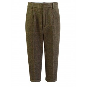Hoggs of Fife Harewood Tweed Breeks