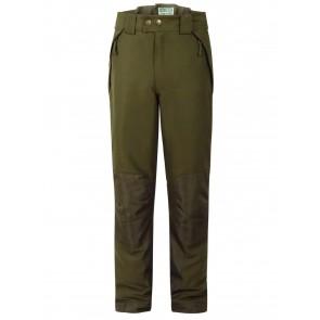Hoggs of Fife Kincraig Waterproof Field Trousers Olive