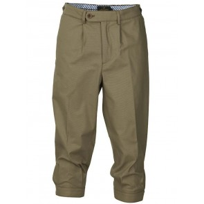 Laksen Cottonwoods Lightweight Breeks