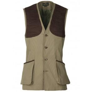 Laksen Cottonwoods Leigh Lightweight Shooting Vest