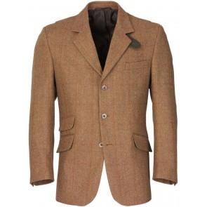 Laksen Balfour Field Sports Jacket