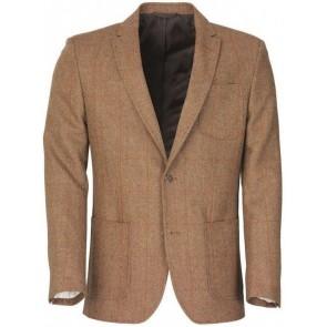 Laksen Balfour Oxford Sports Jacket