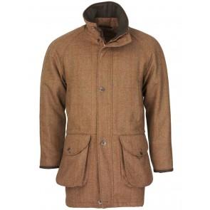 Laksen Balfour Roxbury Shooting Coat