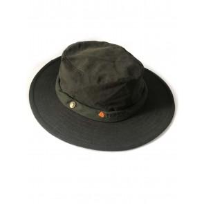 Laksen Forest Waterproof Hat