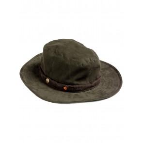 Laksen Muflon Waterproof Hat