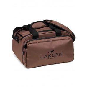 Laksen Range Bag