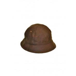 Laksen Boswells Ladies Tweed Hat