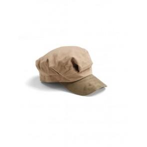 Laksen Melrose Cap Bronze