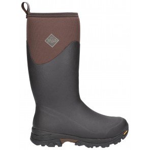 Muck Boots Men's Arctic Ice Tall Brown