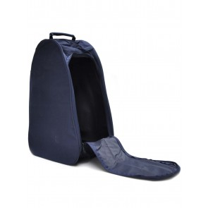 Muddy Boot Bag Blue