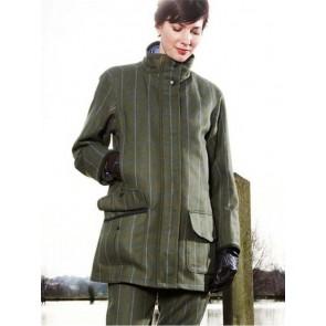 Musto Rowan Ladies Stretch Tweed Breeks
