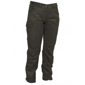 Hoggs of Fife Rannoch Ladies Field Trousers