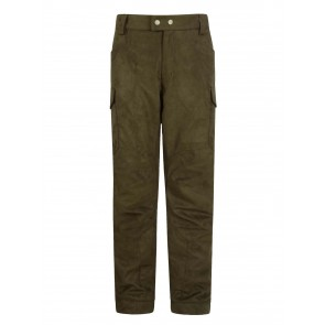 Hoggs of Fife Rannoch Shooting Trouser