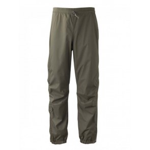 Schoffel Saxby Overtrousers Tundra