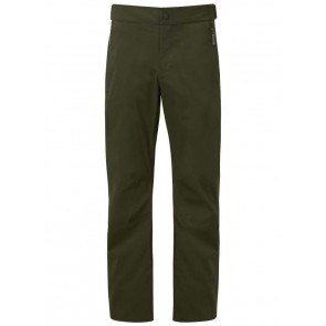 Schoffel Snipe Overtrousers Forest
