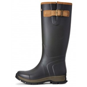 Ariat Burford Women's Brown