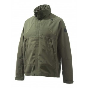 Beretta Lite WP Jacket Green