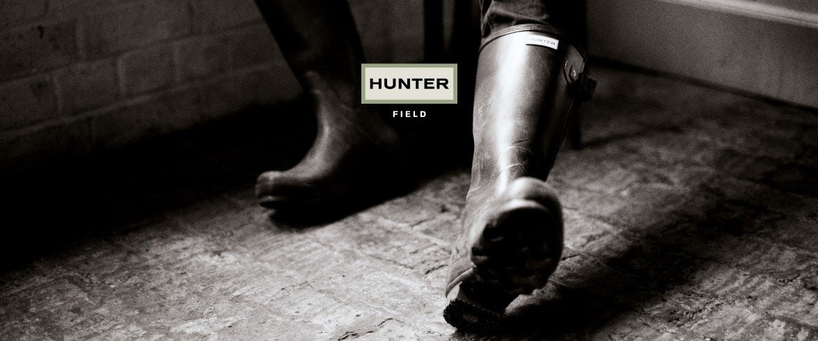 Hunter Wellies Sale
