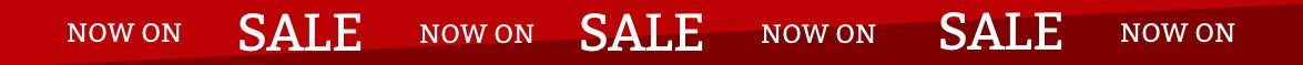 up to 80% off countrywear sale now on