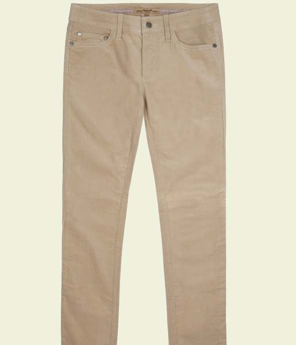 Women's Dubarry jeans