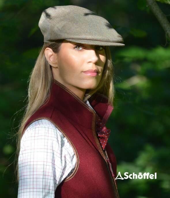 Schoffel Women's Countrywear